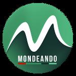 mondeando.com - vivere viaggiando - giro del mondo zaino in spalla - travel blog - community