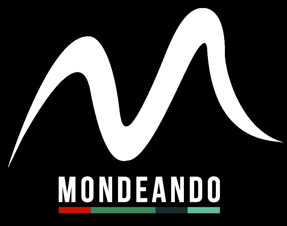Mondeando